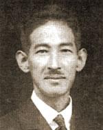大谷地恋太郎の地方記者日記